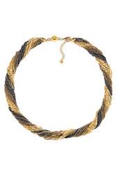 Ожерелье BOTTEGA MURANO