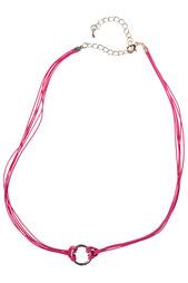 Ожерелье Top Secret