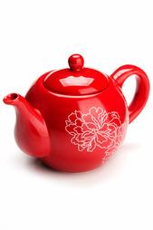 Заварочный чайник LORAINE