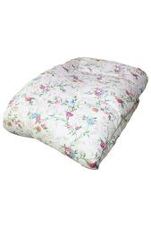 Одеяло летнее 200х220 BegAl