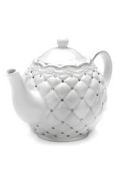 Чайник LORAINE