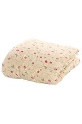Одеяло летнее 172х205 см BegAl