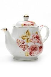 Чайник заварочный 1100 мл LORAINE