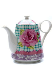Заварочный чайник 1,1 л Mayer&Boch Mayer&Boch