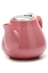 Чайник заварочный 950 мл Mayer&Boch Mayer&Boch