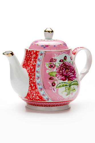 Чайник заварочный 1100 мл Mayer&Boch