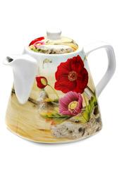 Заварочный чайник 0,8 л Mayer&Boch Mayer&Boch