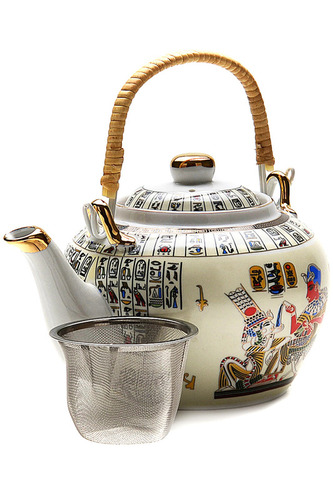 Чайник заварочный 1 л Mayer&Boch