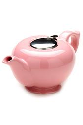 Заварочный чайник 1,2 л LORAINE