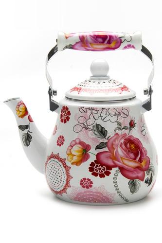 Чайник 2,5 л Mayer&Boch