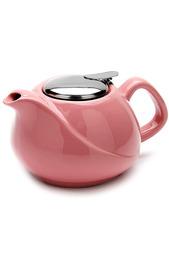 Заварочный чайник 0,75 л Mayer&Boch Mayer&Boch