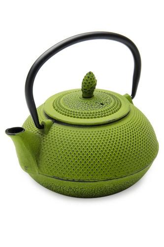 Заварочный чайник 1 л Mayer&Boch