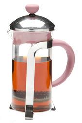 Заварочный чайник 350 мл Mayer&Boch Mayer&Boch