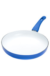 Сковорода 24 см Mayer&Boch Mayer&Boch