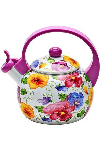 Чайник 2,2 л Mayer&Boch