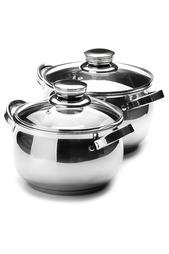 Набор посуды 2,9 л, 3,9 л Mayer&Boch Mayer&Boch