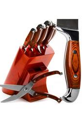 Набор ножей 7 пр. Mayer&Boch Mayer&Boch