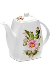 Заварочный чайник 1 л LORAINE
