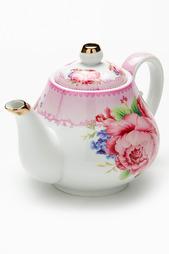 Чайник заварочный 1 л LORAINE