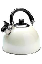 Чайник 2,7 л со свистком Mayer&Boch Mayer&Boch