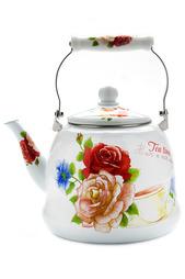 Чайник эмалированный Mayer&Boch Mayer&Boch