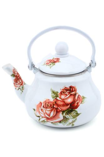 Заварочный чайник 1,5 л Mayer&Boch