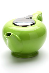 Чайник заварочный 900 мл Mayer&Boch Mayer&Boch