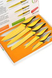 Набор ножей 5 пр. Mayer&Boch Mayer&Boch