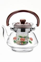 Чайник заварочный 800 мл Mayer&Boch Mayer&Boch