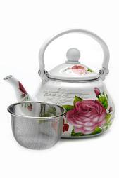 Заварочный чайник 1,5 л Mayer&Boch Mayer&Boch