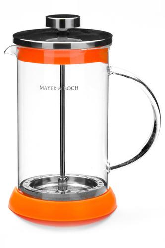Заварочный чайник 600 мл Mayer&Boch