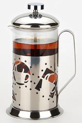 Заварочный чайник 0,6 л Mayer&Boch Mayer&Boch