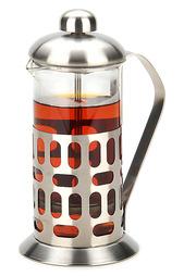 Заварочный чайник 0,35 л Mayer&Boch Mayer&Boch