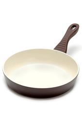 Сковорода 22 см Mayer&Boch Mayer&Boch