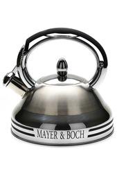 Чайник 2,7 л Mayer&Boch Mayer&Boch