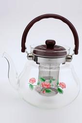 Чайник заварочный 1,5 л Mayer&Boch Mayer&Boch