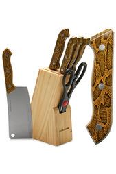 Набор ножей 8 пр. Mayer&Boch Mayer&Boch