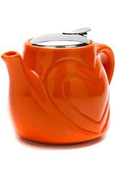 Чайник заварочный 500 мл Mayer&Boch Mayer&Boch