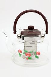 Чайник заварочный 1,4 л Mayer&Boch Mayer&Boch