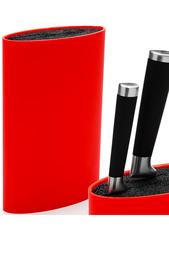 Подставка для ножей 22 см Mayer&Boch Mayer&Boch