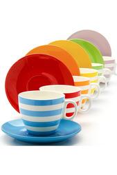 Чайный сервиз 6 пр. Mayer&Boch Mayer&Boch