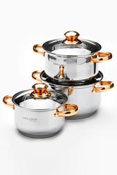 Набор посуды, 6 пр Mayer&Boch Mayer&Boch