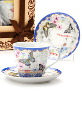 Чайный сервиз 12 пр. Mayer&Boch Mayer&Boch