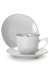 Кофейный сервиз 12 пр. Mayer&Boch Mayer&Boch