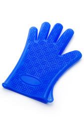 Прихватка-перчатка Mayer&Boch Mayer&Boch