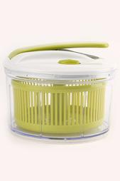 Сушилка для овощей Green Top