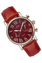 Часы-хронограф IBSO
