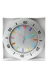 Часы настенные Коралл