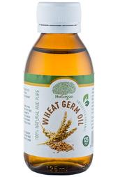 Масло зародышей пшеницы Huilargan