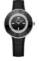 Наручные часы Octea Dressy Swarovski